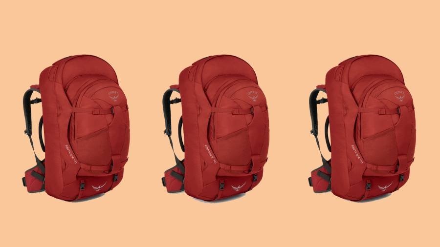 osprey-backpack-review