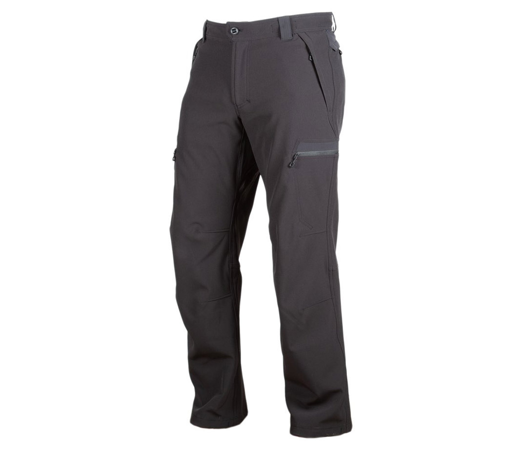 Testa Softshell Pant by Beyond Clothing