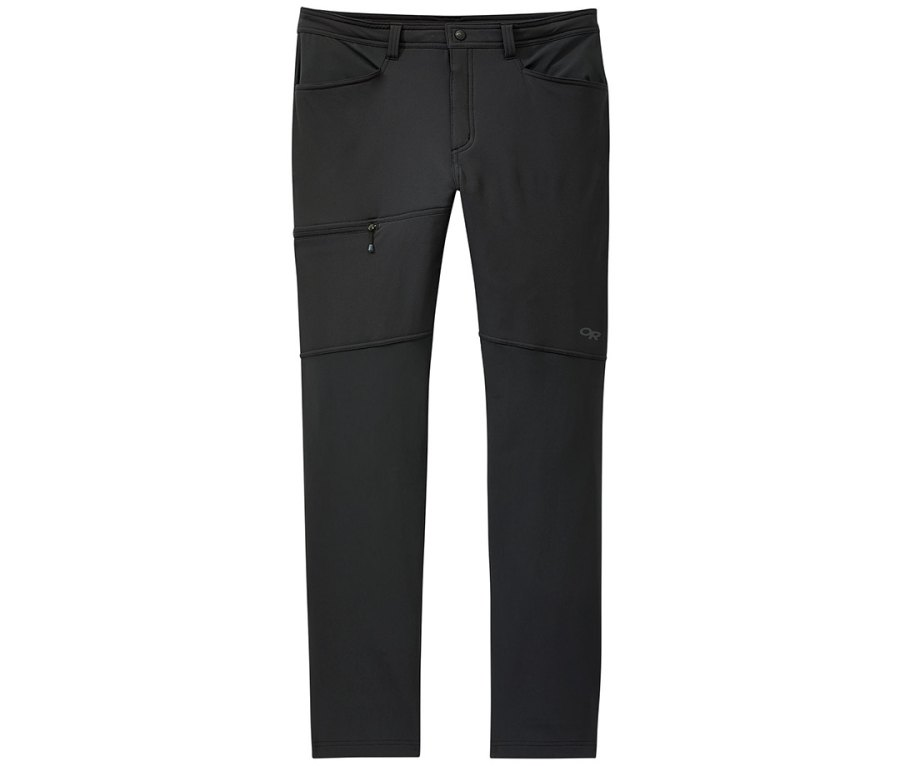 Methow Pants by Outdoor Research