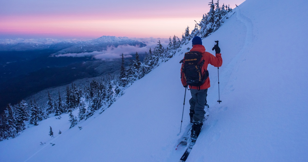 10 Presidents' Day Weekend Ideas for Adventurers