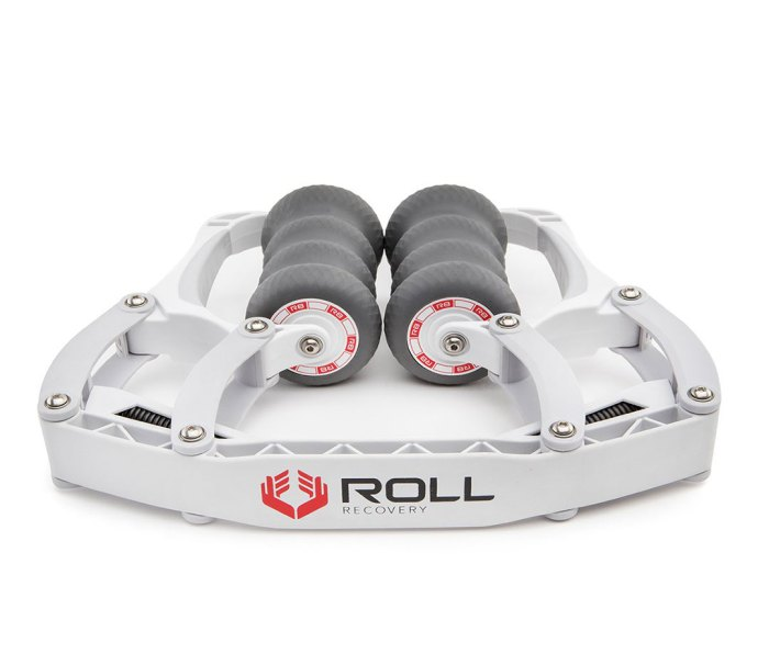 Roll Recovery R8 Deep Tissue Roller