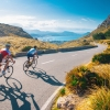 Mallorca_cycle