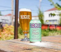Just-A-Pinch | Rogue | Newport, OR