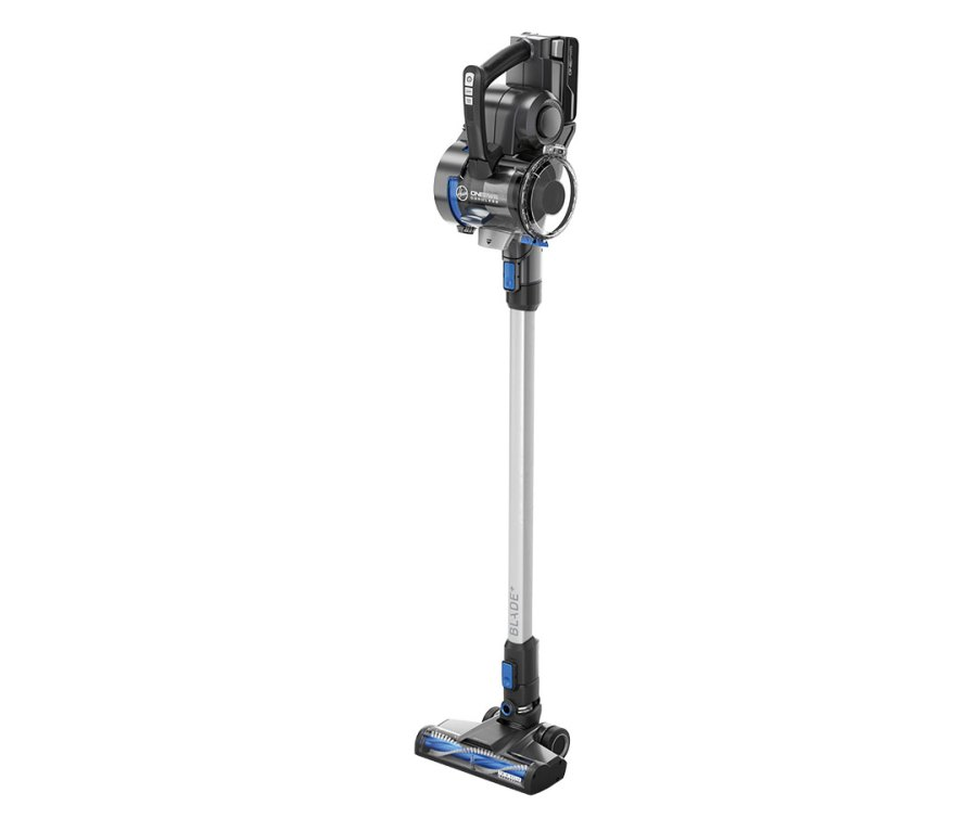 Onepwr Blade+ by Hoover
