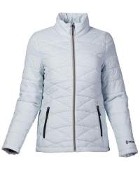 womens-cire-repreve-midweight-jacket-silver-chip-1_640x