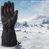 Venustas Heated Gloves