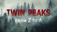 Twin Peaks: From Z to A Collection