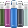 brita portable water bottle