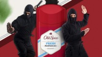 Old Spice High Endurance Long Lasting Deodorant 3 Pack
