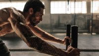 12 HIIT Workouts to Get You in the Best Shape of Your Life