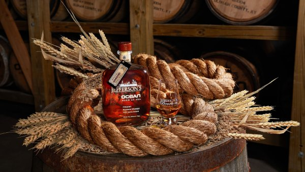 Best Wheated Bourbons to Try When You Can't Find Pappy