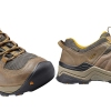 Keen Gypsum II Waterproof Hiking Shoe