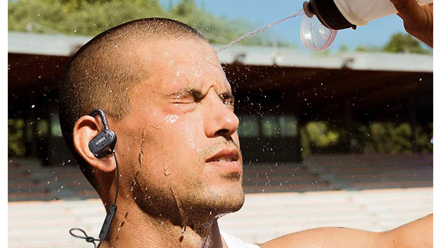The Best Bluetooth Headphones For Athletes