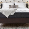 Wayfair Mattress Sale