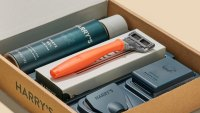 The Best (and Most Innovative) Razors for a Close, Safe Shave