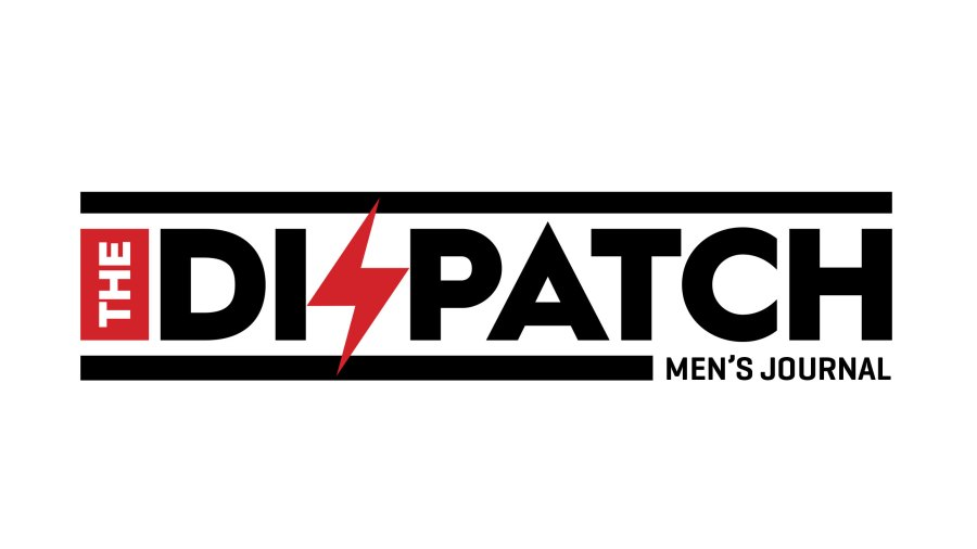 dispatch-podcast-mens-journal