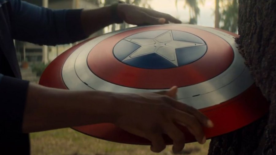 Disney / Marvel Studios / Falcon and the Winter Soldier