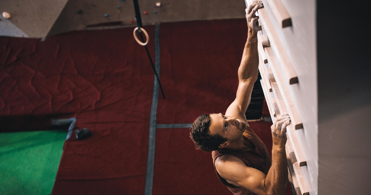 The Best Exercises to Improve Your Forearm, Hand, and Grip Strength