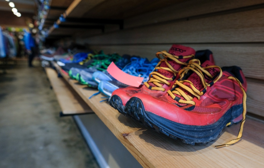 6 Tips For Buying Used Gear Without Sacrificing Outdoor
