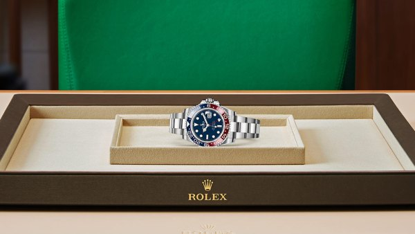 rolex-gmt-master-betteridge