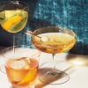 martini recipes