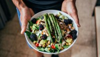 All Your Questions About Intermittent Fasting, Answered