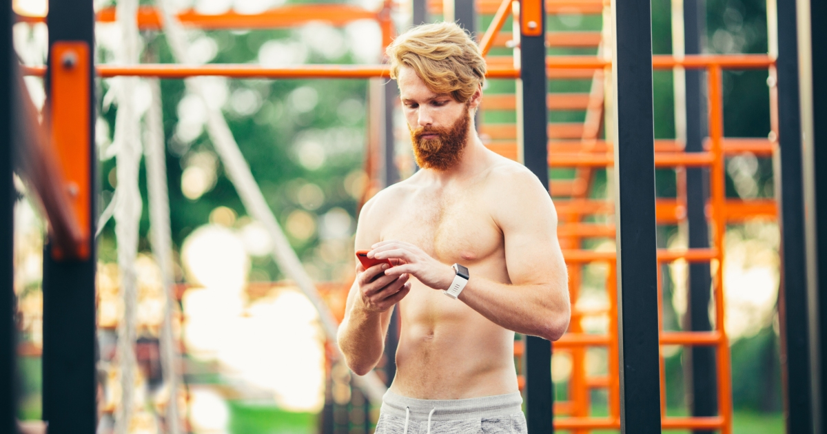 7 Exogenous Ketone Supplements to Keep You Losing Weight In Ketosis