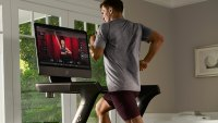The 5 Best Treadmills You Can Buy for Your Home Gym