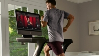 Peloton Tread; best treadmills
