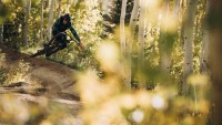 A Mountain Biker's Travel Guide to Park City, Utah