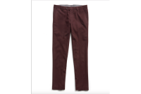 Sutton Wool Donegal Trousers