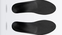 MultiStep Insoles