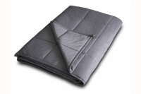 weighted blanket on sale