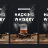 hacking-whiskey-aaron-goldfarb