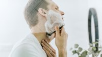 How Not to Let Your Grooming Habits Fall to the Wayside During Self-Isolation