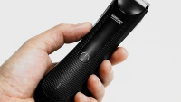 Manscaped Best Electric Hair Trimmer