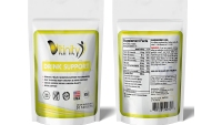 Vitinity Anti Alcohol Drink Support Supplement
