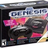 Retro-Bit Sega Genesis Mini Bundle