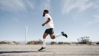 The Best Running Shoes for Beginners