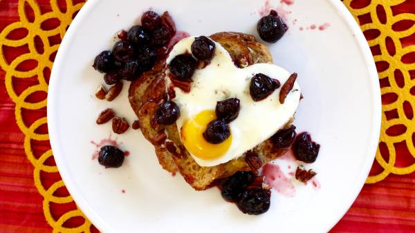 French Toast1