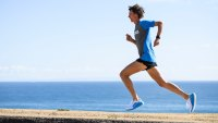 Running More During Self-Isolation? The Hoka One One Carbon X Shoes Are a Speedy Upgrade