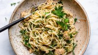 The Best Dishes to Make With 5 Ingredients or Less