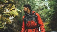 The Case for Hiking Alone During the Coronavirus Pandemic