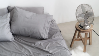 Extra Luxe Miracle Sheet Set