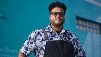 The Pivot: How Chef Timon Balloo Is Shifting Gears During the Pandemic