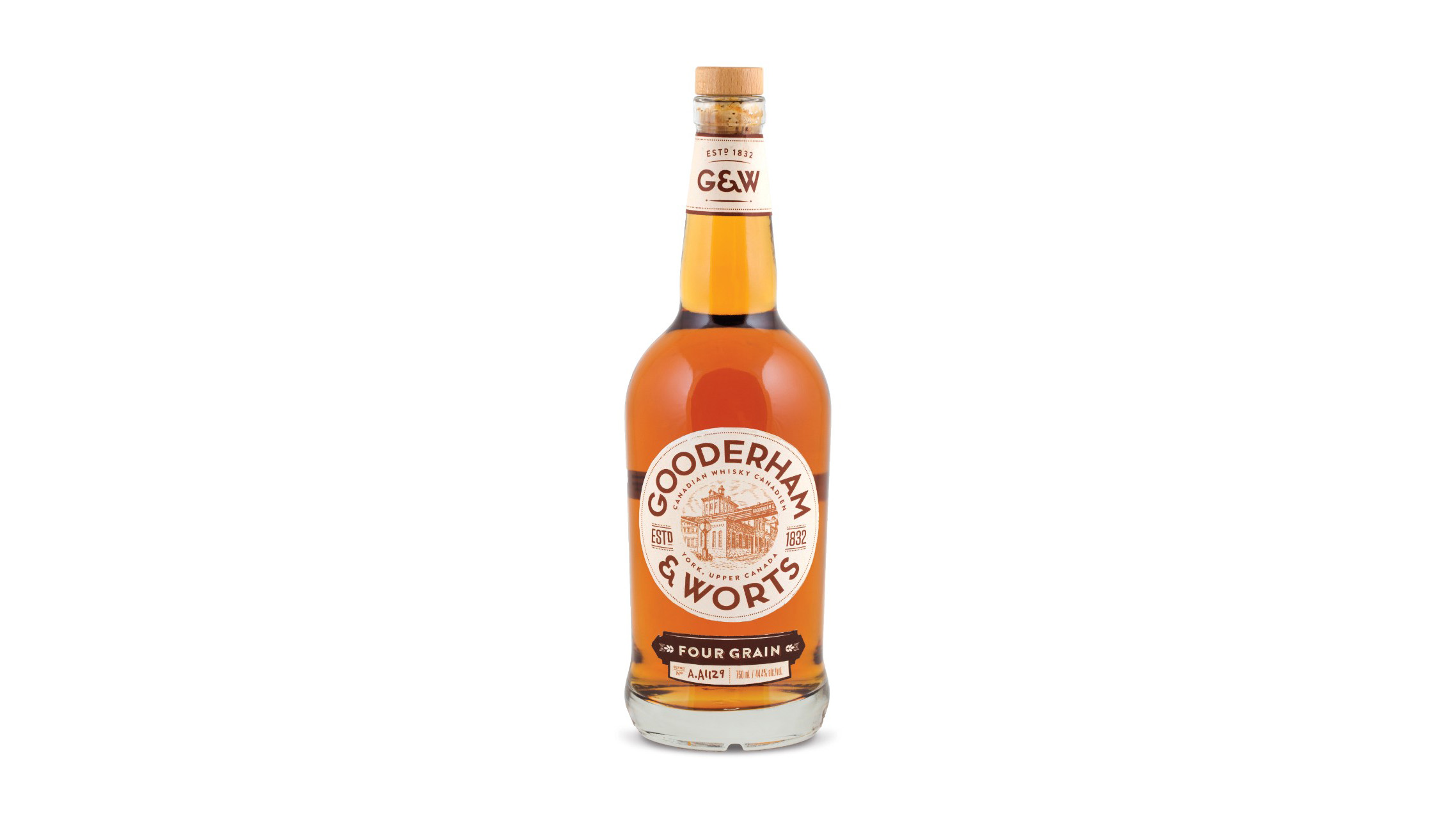 gooderham-and-worts-whisky