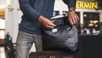 The Toughest Tote Bags to Haul Everything