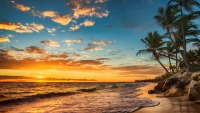 Enjoy a Virtual Escape to the Most Beautiful Beaches on the Planet