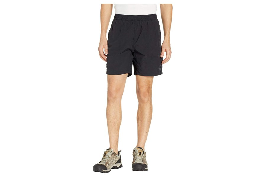 "The North Face Pull-On Adventure 7"" Shorts"