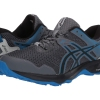 ASICS GEL-Sonoma 5 Running Shoes